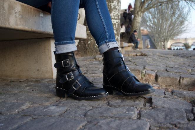 blog-mode-chaussure-pimkie-bottines-clous