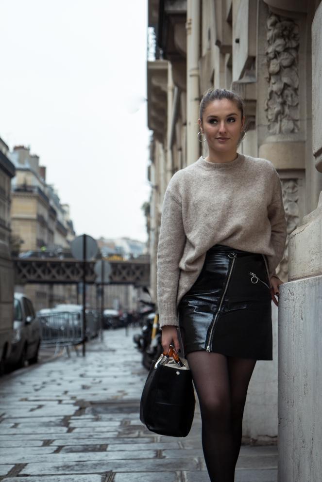 blog-mode-france