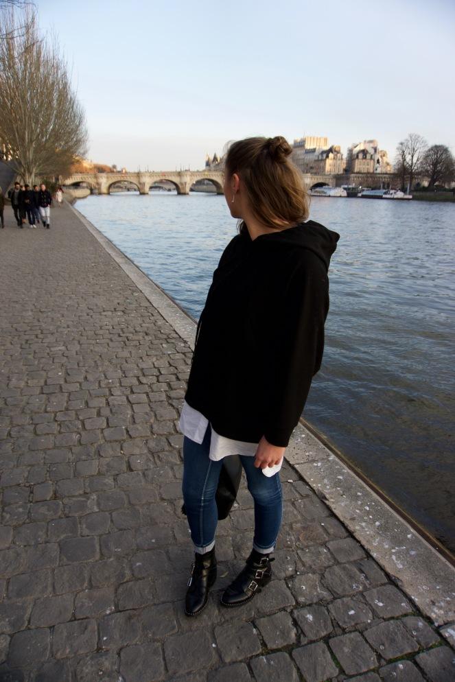 blog-mode-hoodie