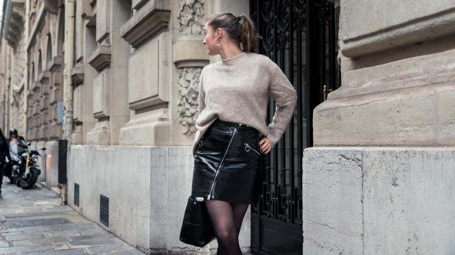 blog-mode-jupe-en-vinyle-zara