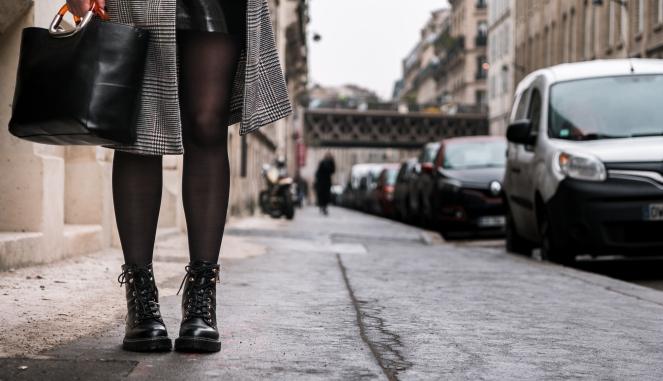 blog-mode-manteau-prince-de-galles