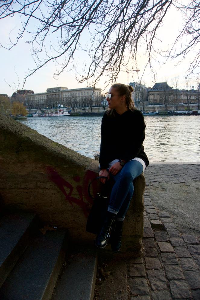 blog-mode-paris-zara