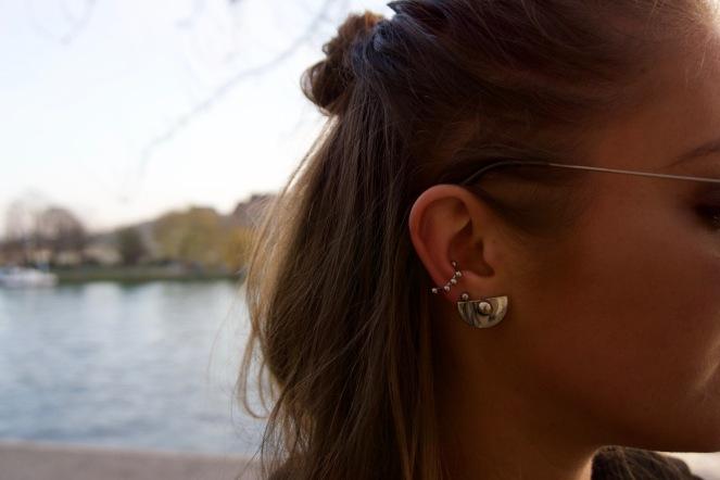 blog-mode-piercing