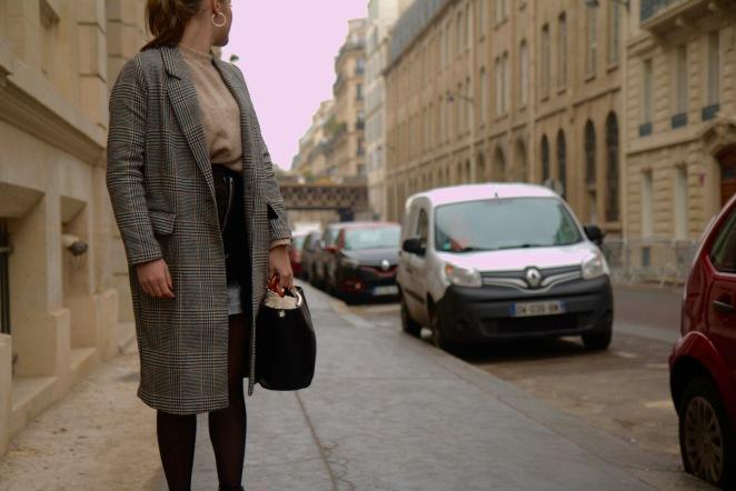 blog-mode-zara-vinyl-skirt